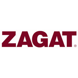 ZAGAT  L O C A L  Review