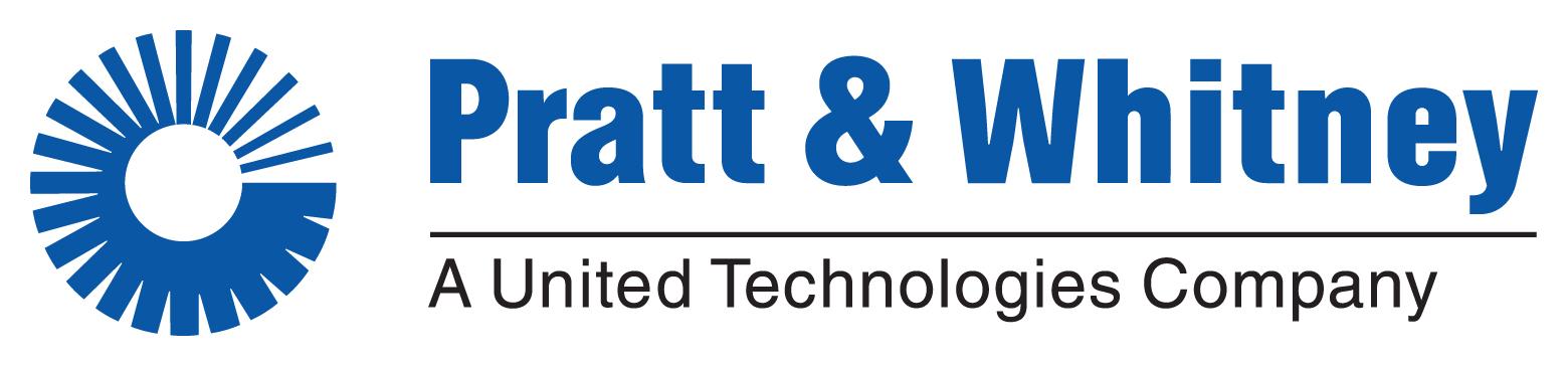 Pratt-and-Whitney.jpg