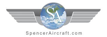 logo_spencer_magento_tall.png