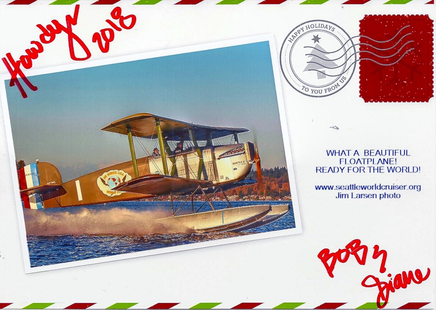 HolidayCard_2018.jpeg