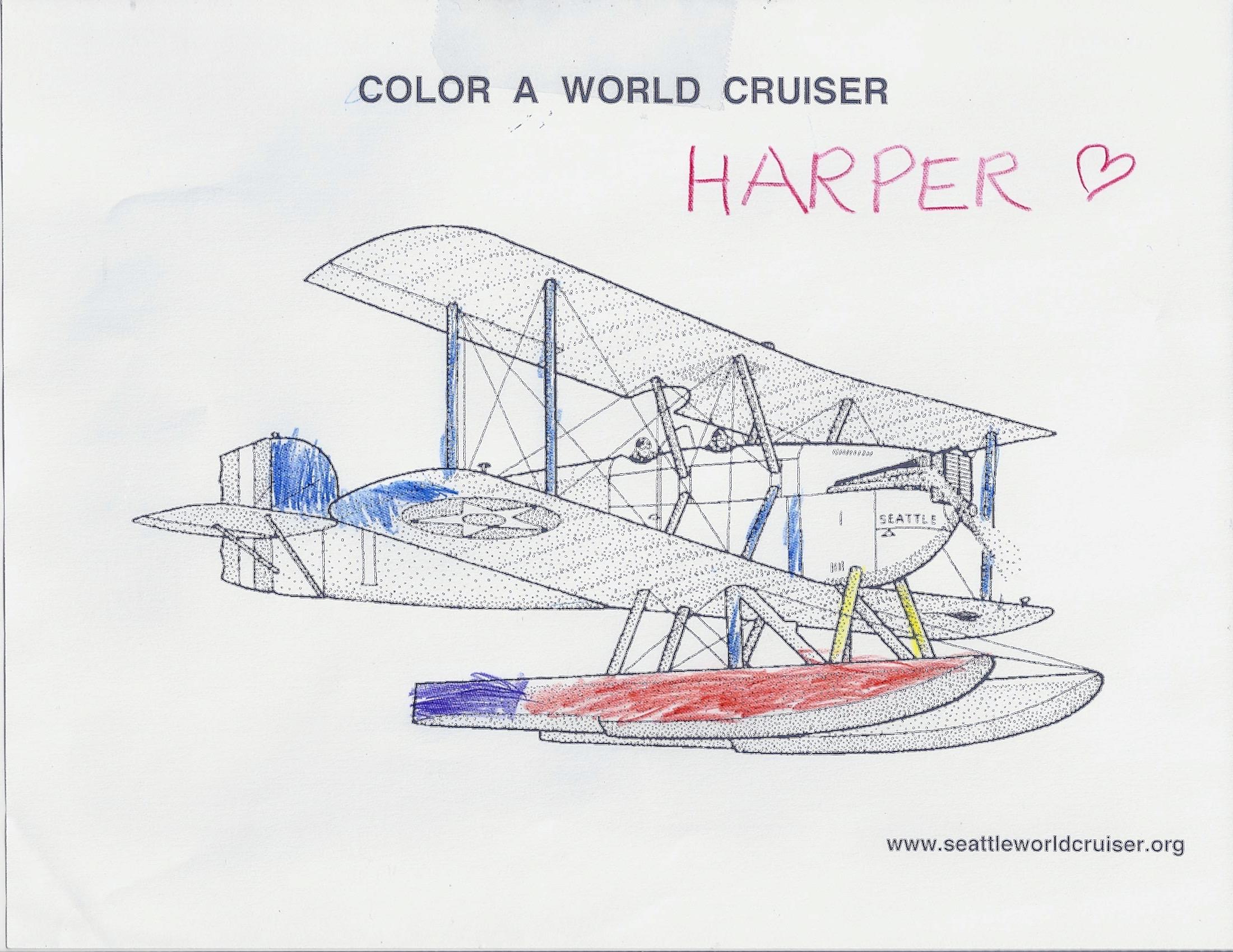 ColorCruiser_Harper.jpg