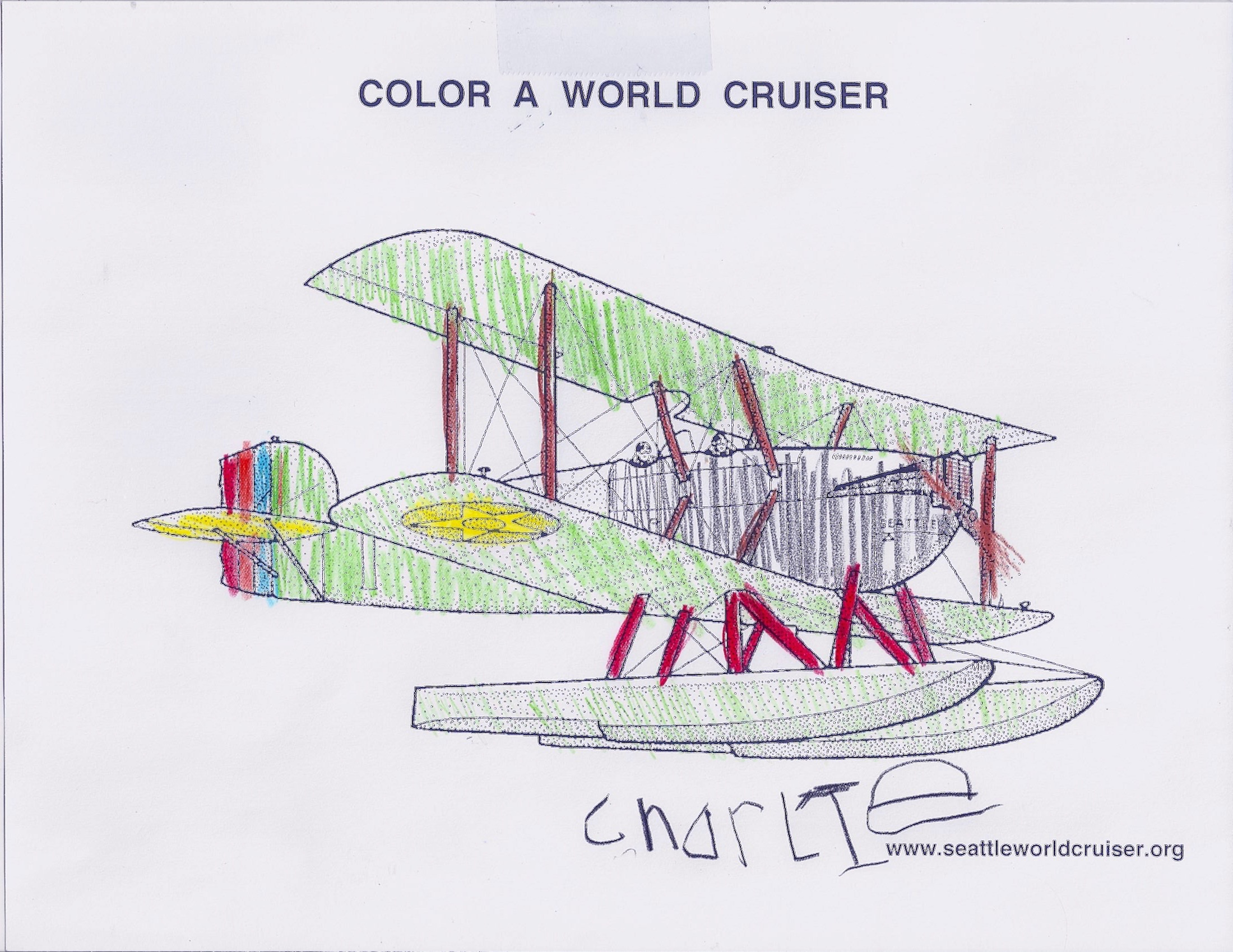ColorCruiser_Charlie.jpg