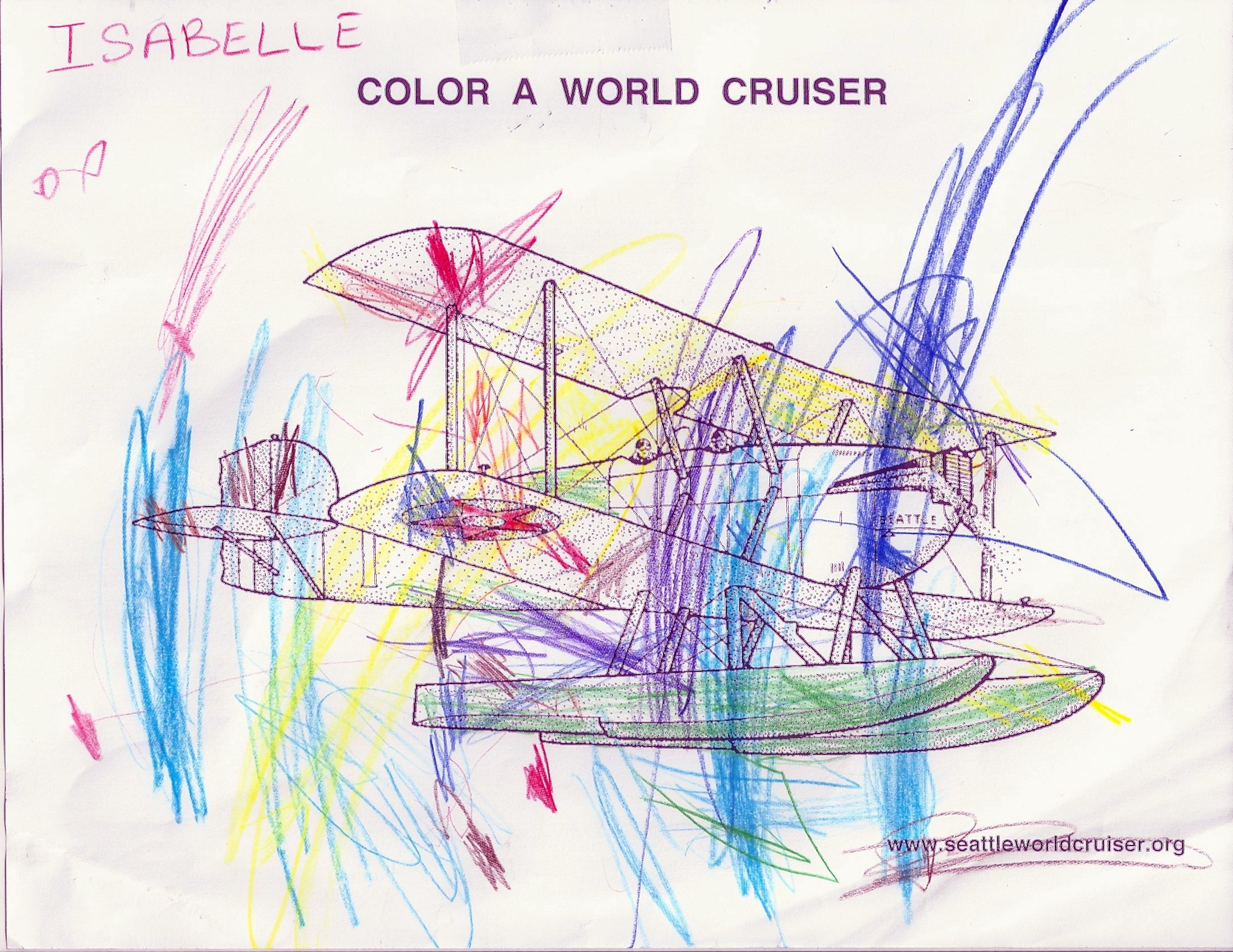 ColorCruiser_Isabelle.jpg