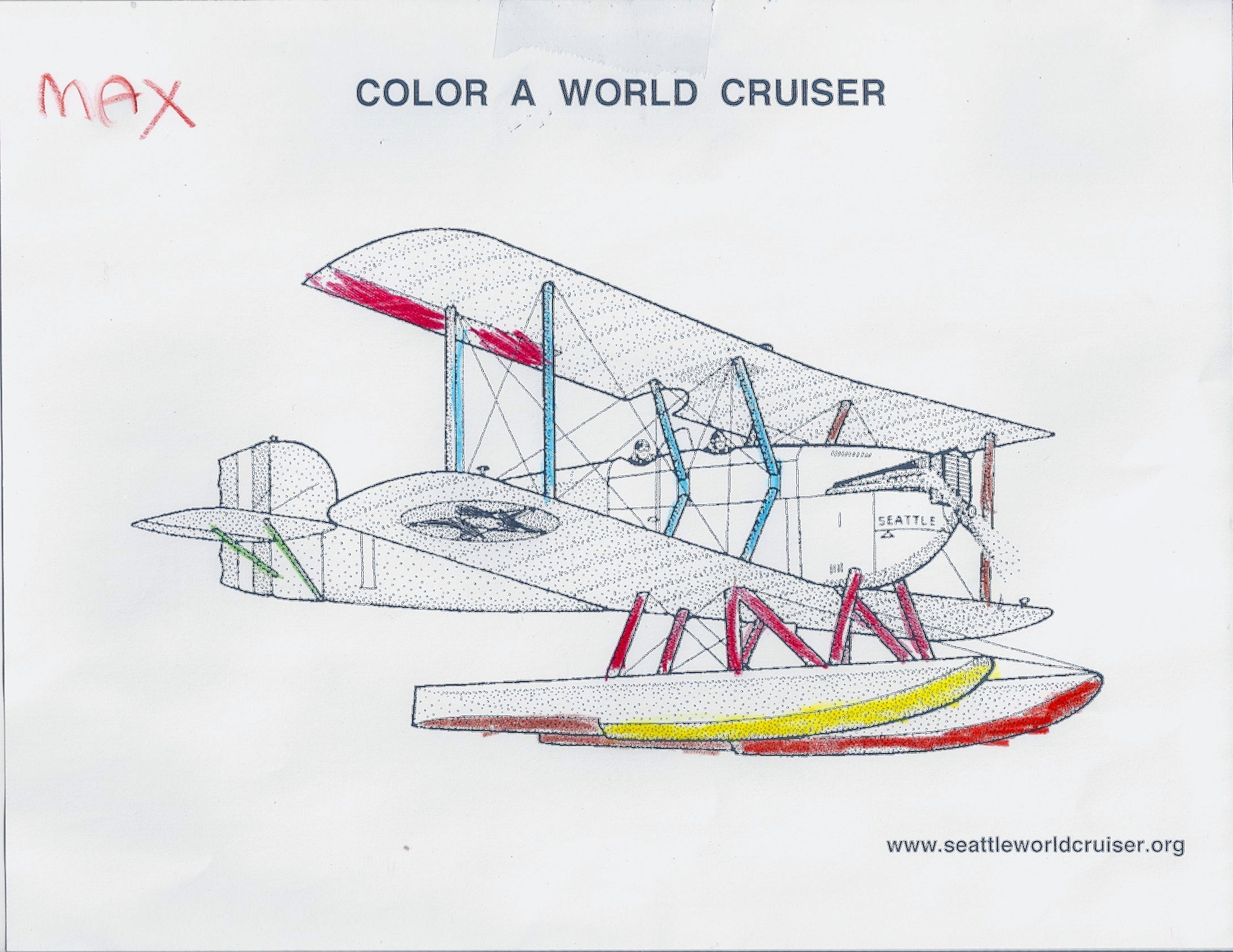 ColorCruiser_Max.jpg