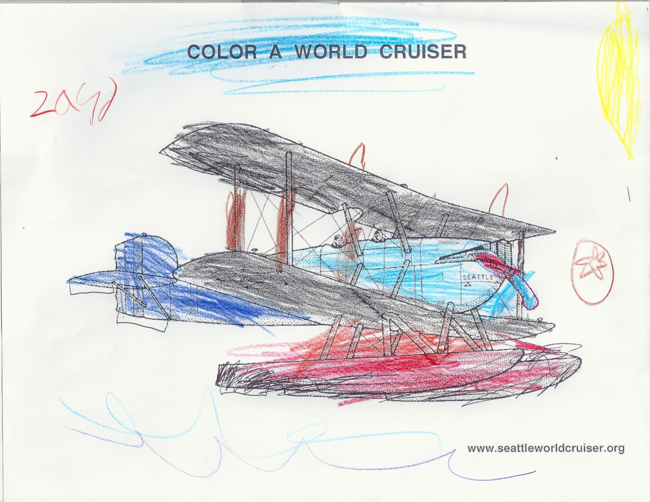 ColorCruiser_Zayd.jpg