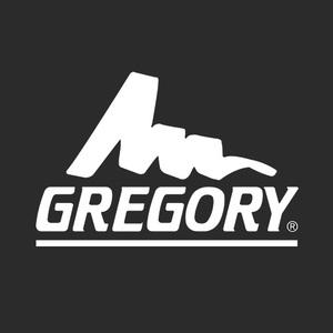 gregory.jpg