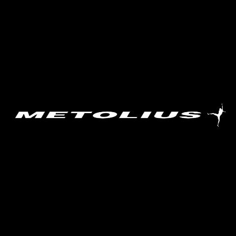 metolius.png