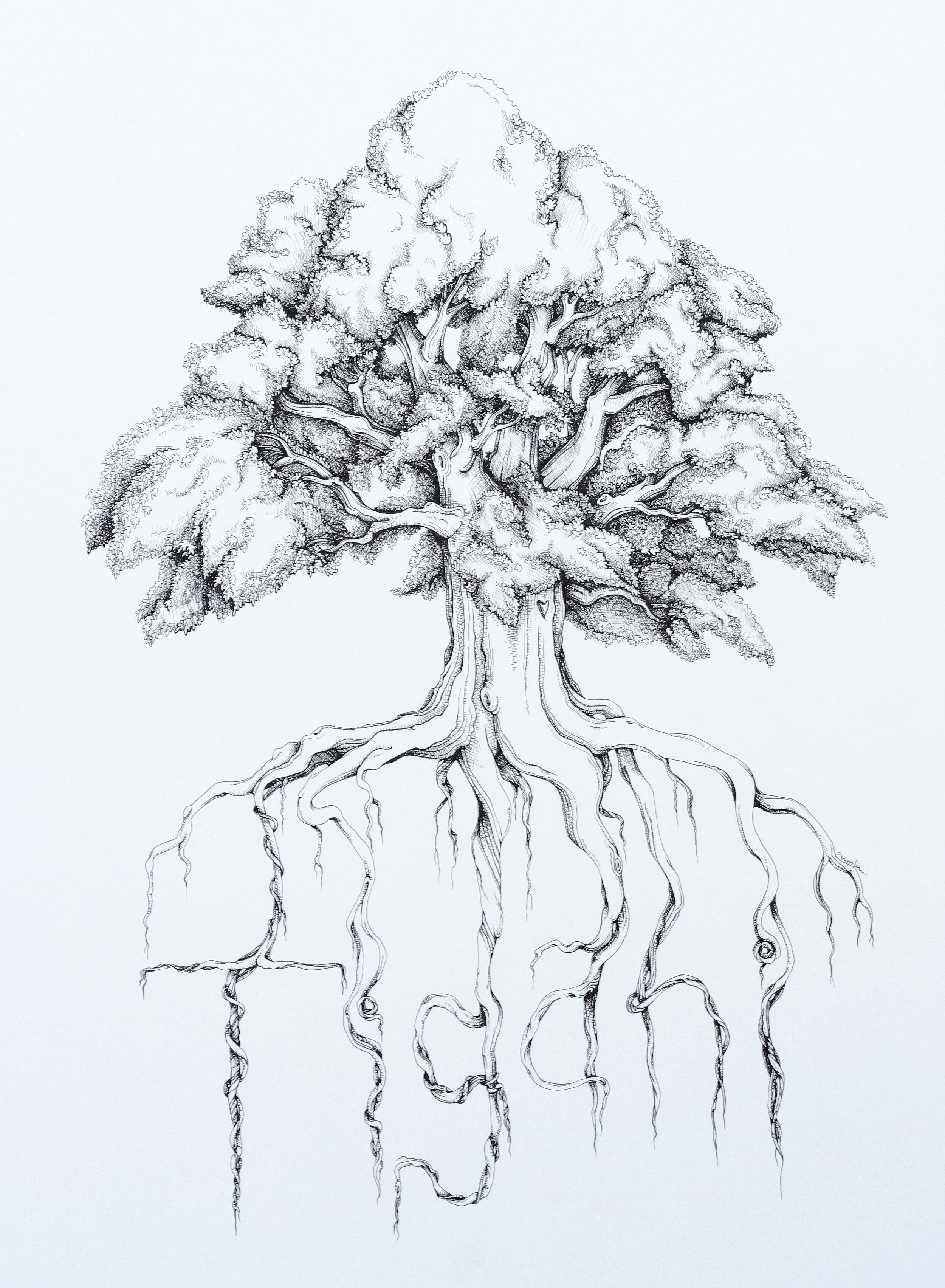 tigani tree full BEST.jpg