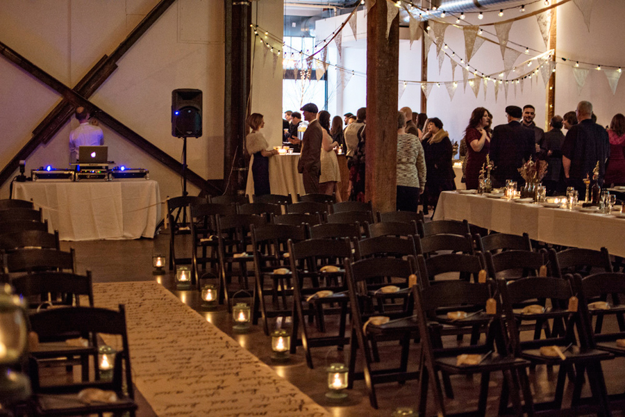 aisle+ceremony+space.jpg