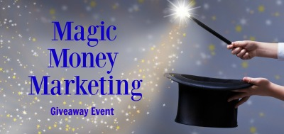magic money marketing.jpg