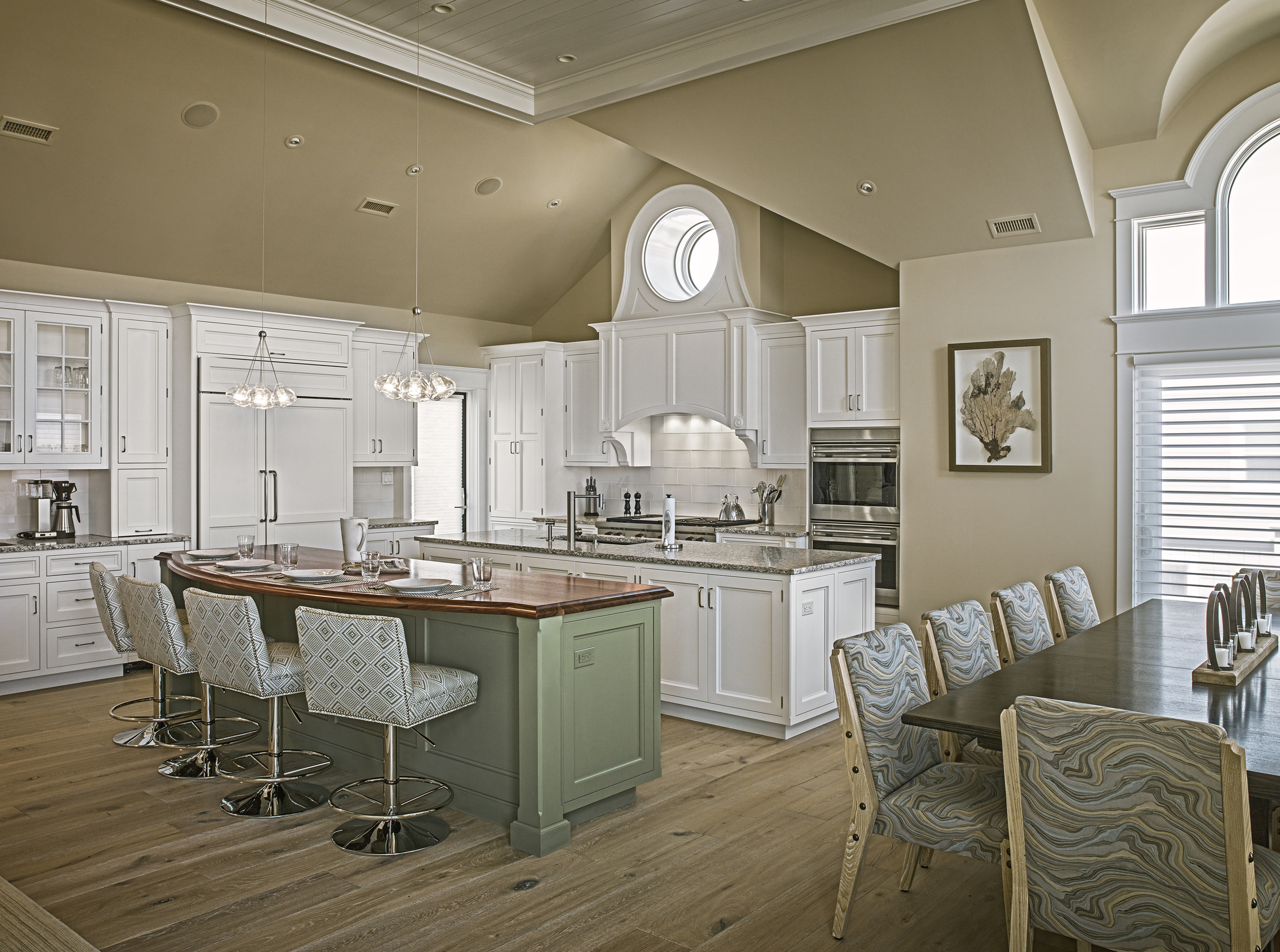 Sulivan-51-White Kitchen.jpg