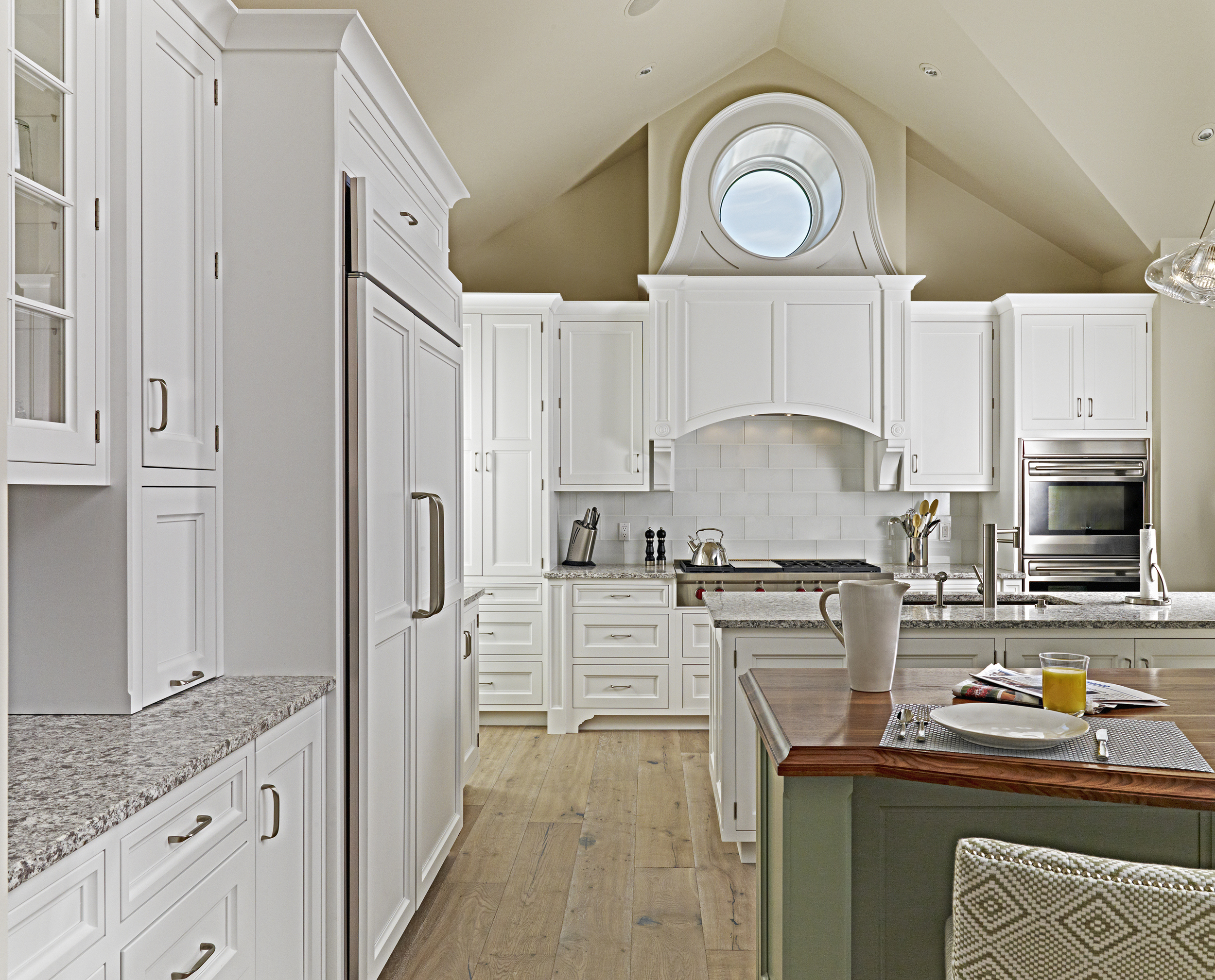 Sulivan-85-White Kitchen.jpg