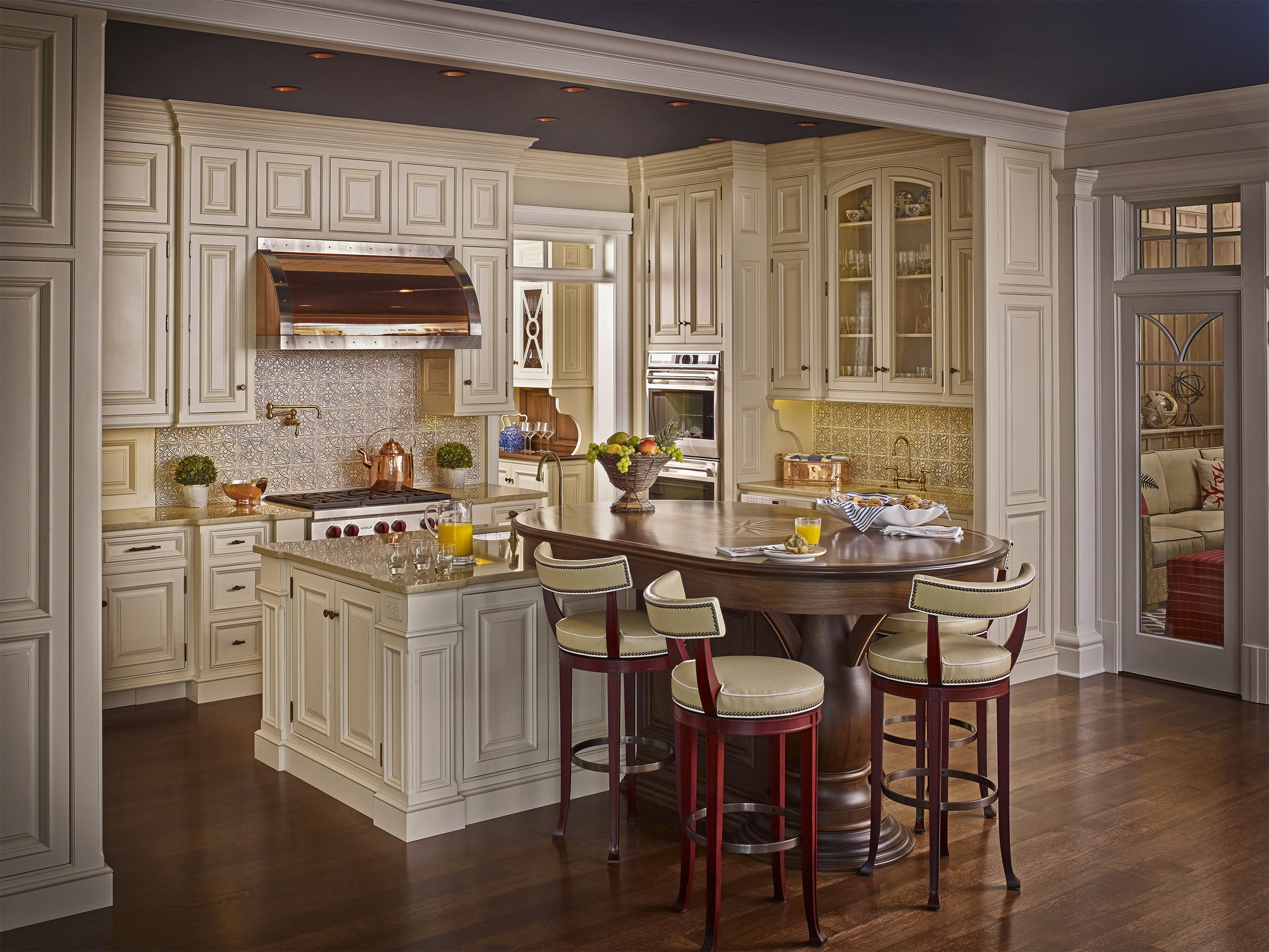 Kitchen-392.jpg
