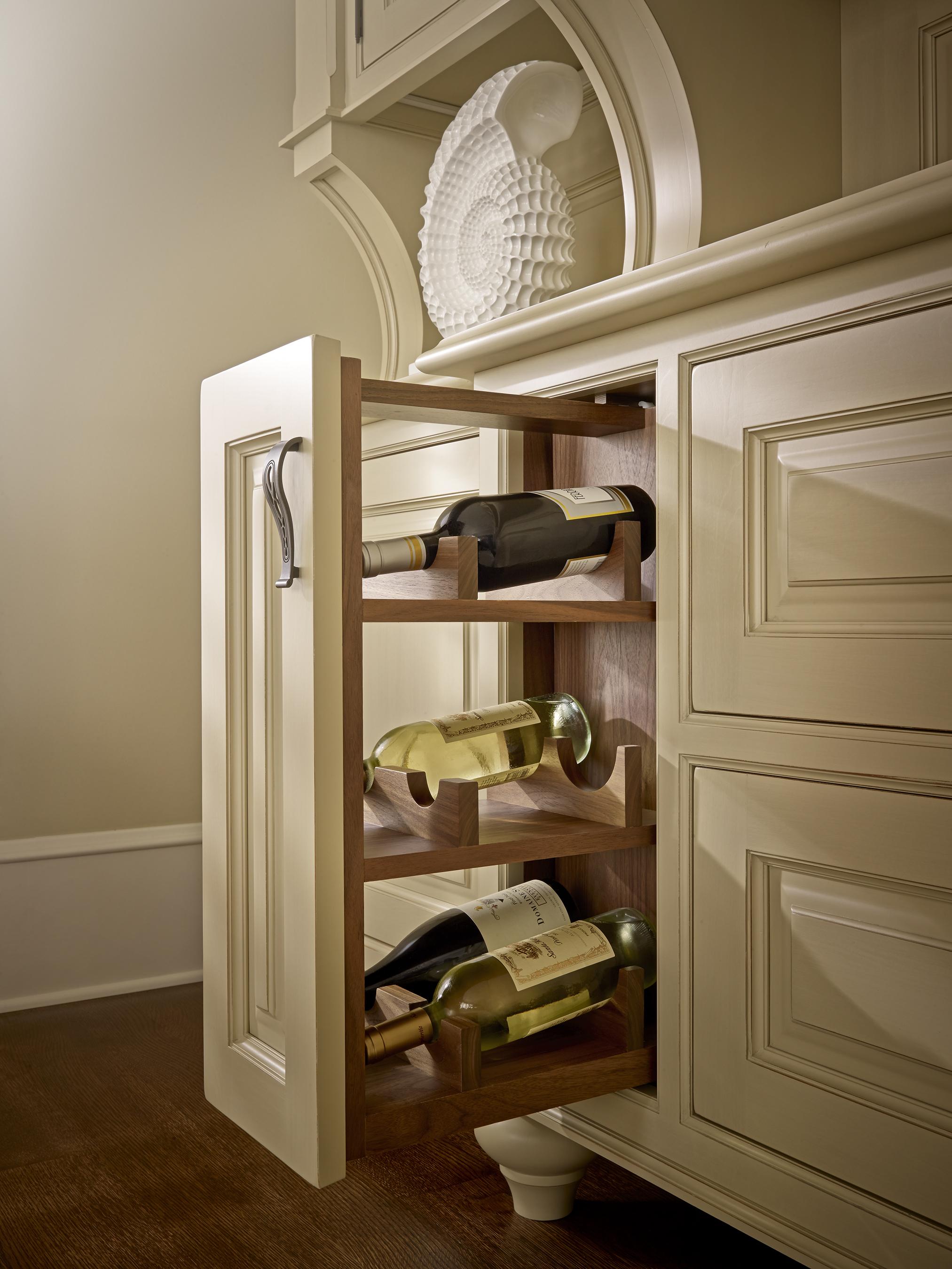 LivingRoom Hutch-wine.jpg