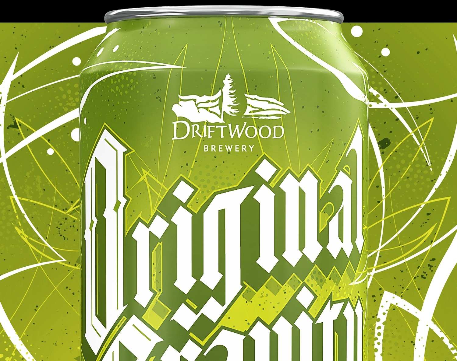 Original%2BGravity%2BHaze%2Bpackaging%2Bdesign%252C%2Bfor%2BDriftwood%2BBrewery