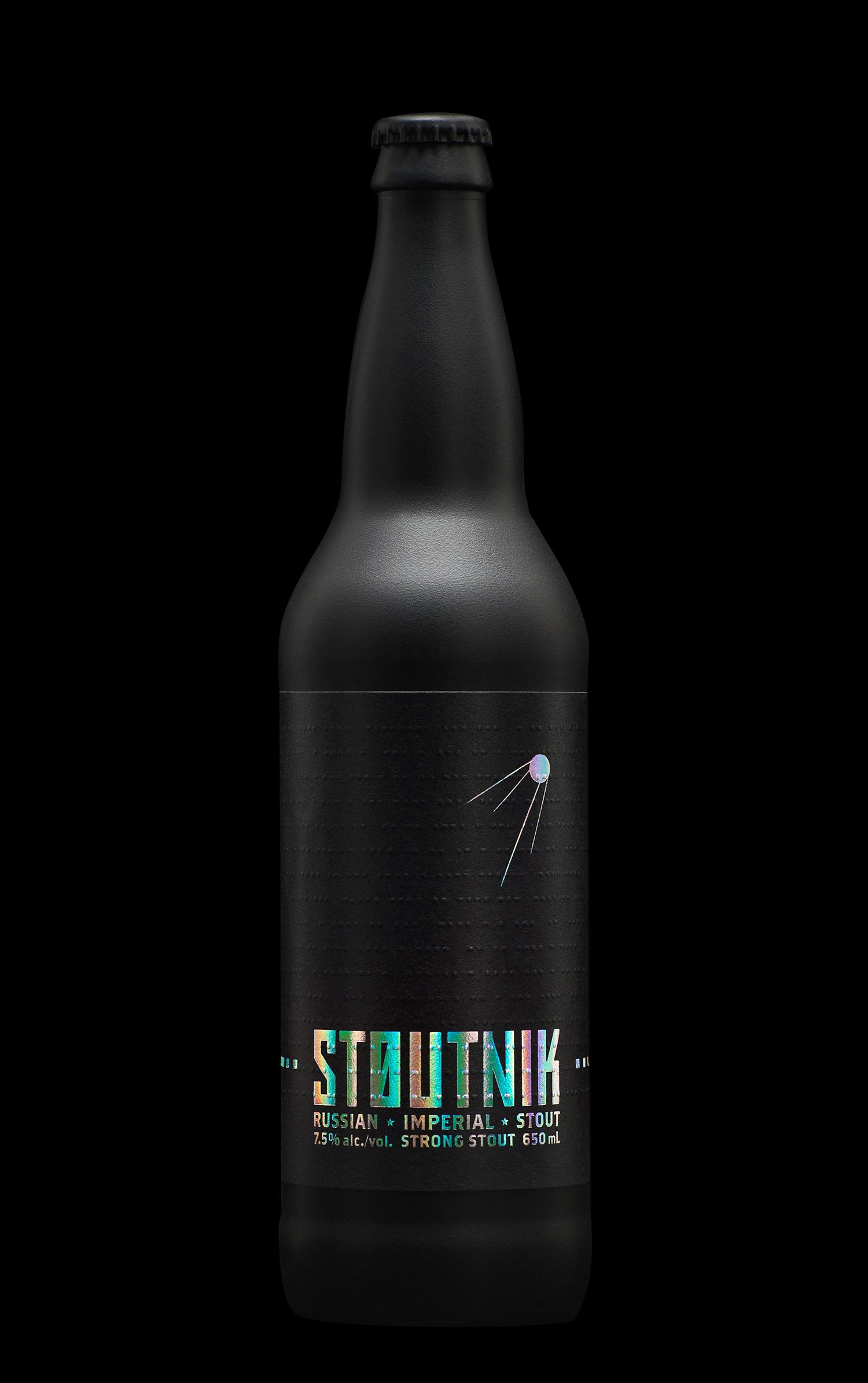 Stoutnik