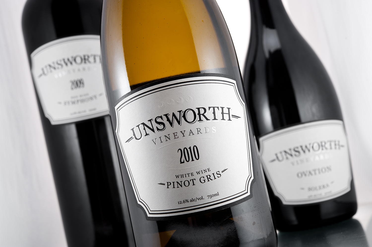 DSC_3895.jpgBranding and Packaging Design for Unsworth Vineyards