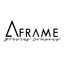A-Frame Brewing Co.