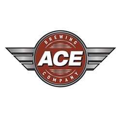 Ace Brewing Co.