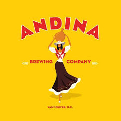 Andina Brewing Co.