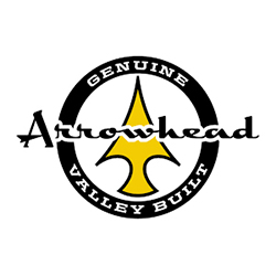 Arrowhead Brewing