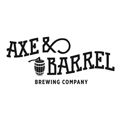 Axe & Barrel Brewing Co.