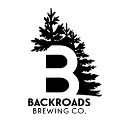 Backroads Brewing Co.