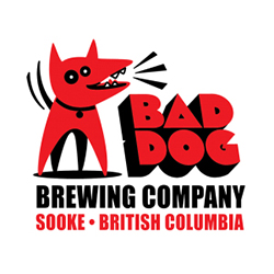 Bad Dog Brewing Co.