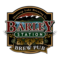 Barley Station Brewpub