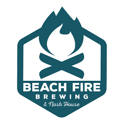 Beach Fire Brewing