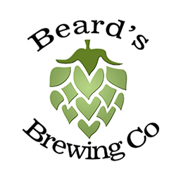 Beard's Brewing Co.