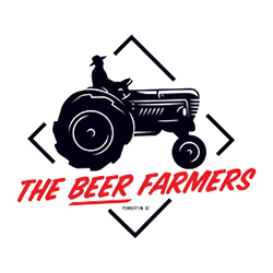 The Beer Farmers