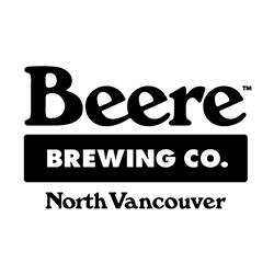 Beere Brewing Co.