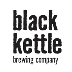 Black Kettle Brewing Co.