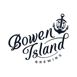 Bowen Island Brewing