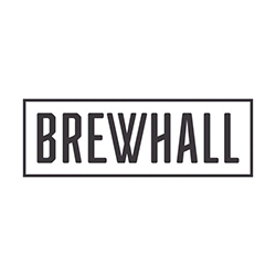 Brewhall Beer Co.