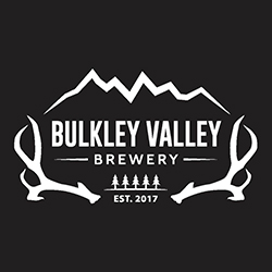 Bulkley Valley Brewery