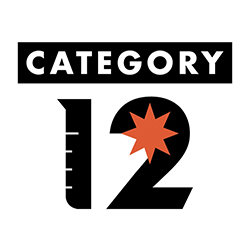 Category 12 Brewing