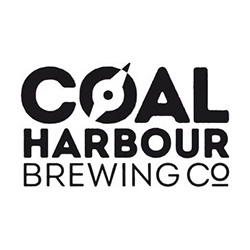 Coal Harbour Brewing Co.
