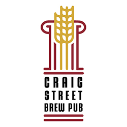 Craig Street Brewing Co.