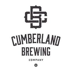 Cumberland Brewing Co.