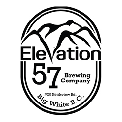 Elevation 57 Brewing Co.