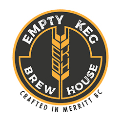 Empty Keg Brew House