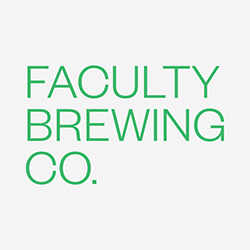 Faculty Brewing Co.