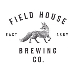 Fieldhouse Brewing Co.
