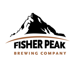 Fisher Peak Brewing Co.