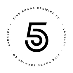 Five Roads Brewing Co.
