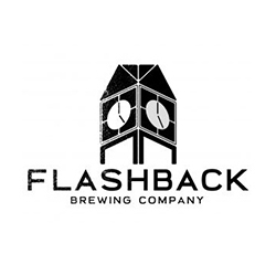 Flashback Brewing