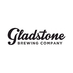Gladstone Brewing Co.