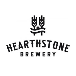 Hearthstone Brewing